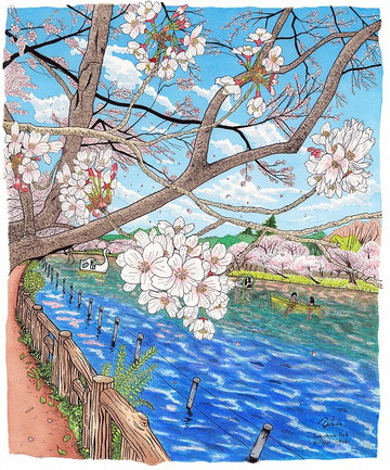Sakura1_2013_s