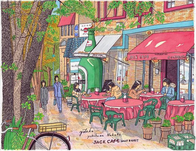 Jack_cafe