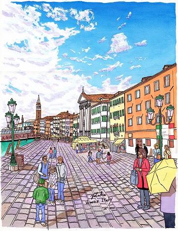 Venezia_italy_s